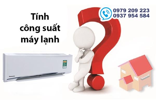 lap-may-lanh-tai-nha-quan-thu-duc-6