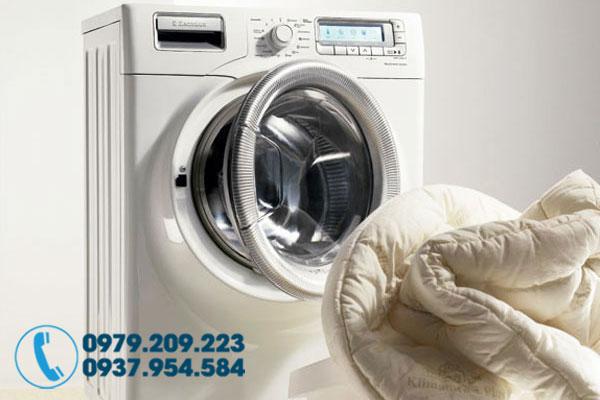 Sửa máy giặt tại Thủ Đức 2