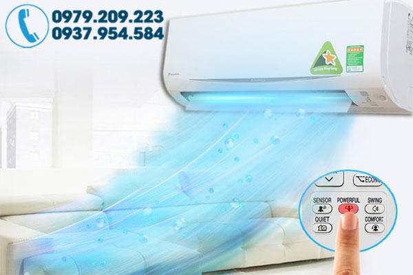 Sửa máy lạnh tại Quận 2 10
