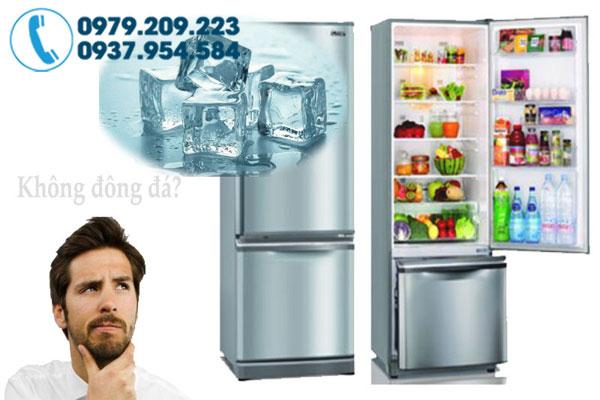 Sửa tủ lạnh tại Bình Thọ 1