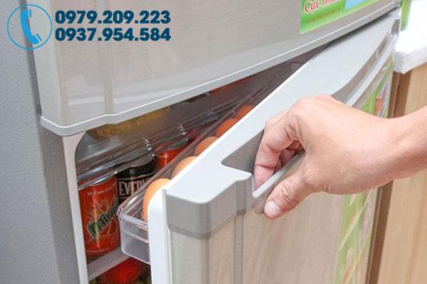 Sửa tủ lạnh tại Quận 9 10
