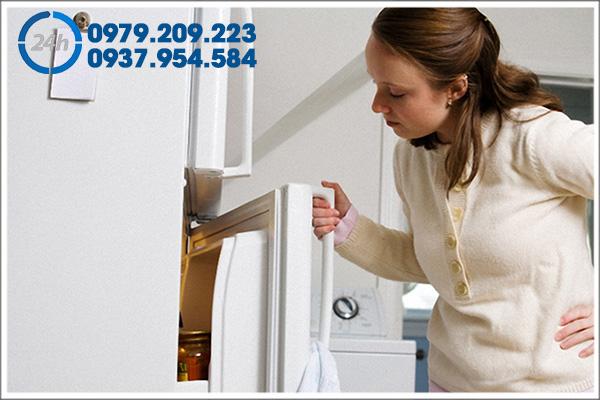Sửa tủ lạnh 2