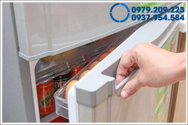 Sửa tủ lạnh 3